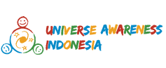 Menginspirasi Anak Indonesia