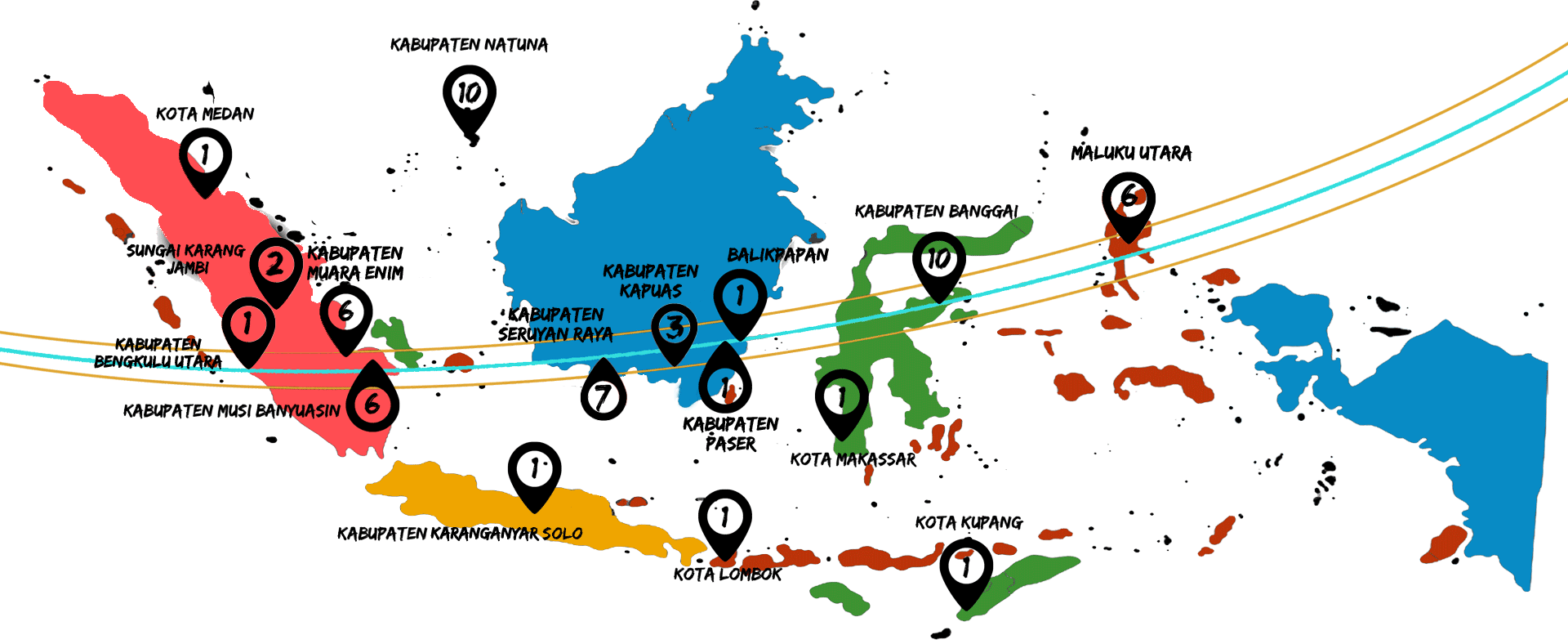 peta-indonesia-5